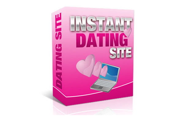 dating sites database