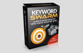 Keyword Swarm Plugin