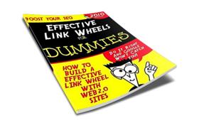 Link Wheels for Dummies