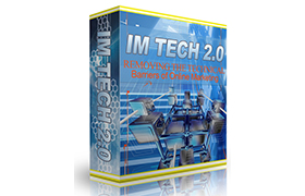 IM Tech Training 2.0