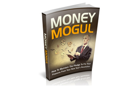 Money Mogul