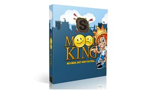 Mood King