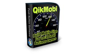 QikMobi