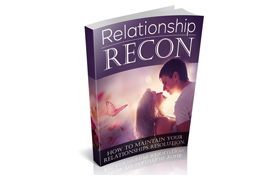 Relationship Recon