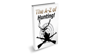 The A-Z of Hunting