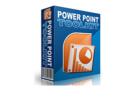 Power Point Toolkit