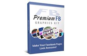 Premium FB Graphics Kit