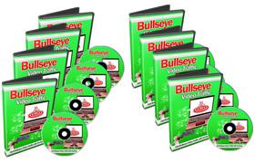 Bullseye Video Traffic