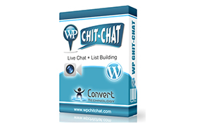 WP Chit Chat Plugin