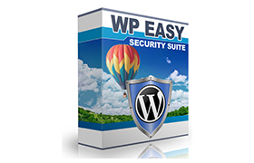 WP Easy Security Suite Plugins