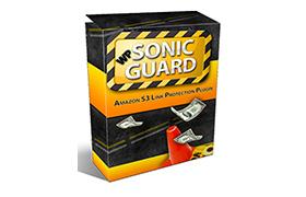 WP Sonic Guard Plugin