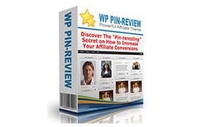 WP Pin Review