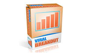 Viral Breakout WP Plugin