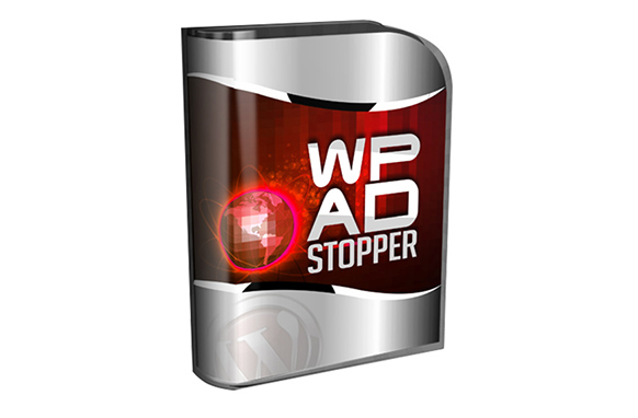 WP Ad Stopper Plugin