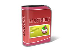 WP EZ Ad Creator Plugin