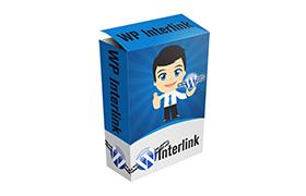 WP Interlink Plugin