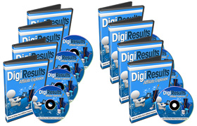 DigiResults Affiliate Explosion