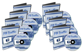 Facebook Traffic Revised