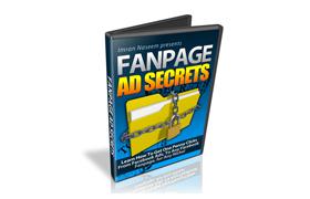 Fanpage Ad Secrets Videos