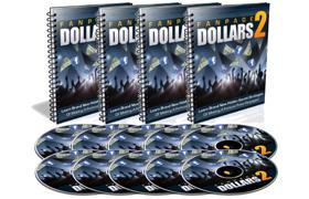 Fanpage Dollars 2
