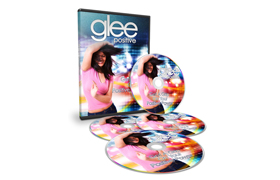Glee Positive