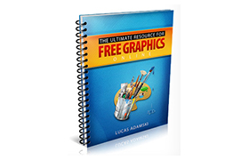 The Ultimate Resource For Free Graphics