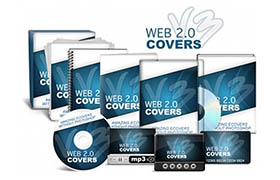Web 2.0 Covers V3