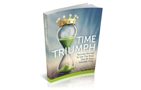 Time Triumph