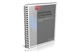 Understanding Autoresponders A Beginners Guide