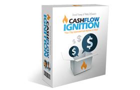 Cash Flow Ignition