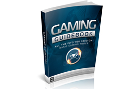 Gaming Guidebook