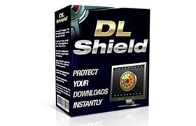 DL Shield