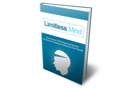 Limitless Mind