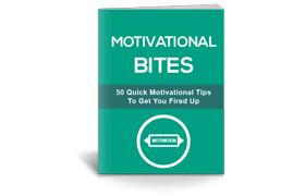 Motivation Bites