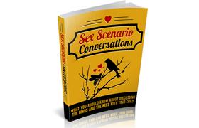 Sex Scenario Conversations