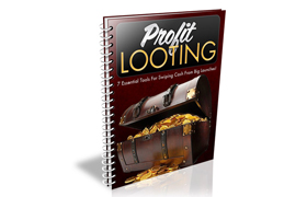 Profit Looting