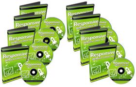 Responsive Webinar Follow Ups