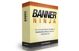 Banner Ninja 2.0