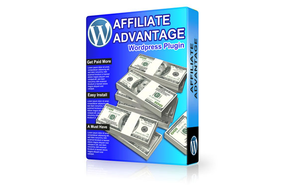 Affiliate Advantage WP Plugin
