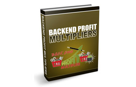 Backend Profit Multiplier