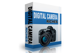 Digital Camera Riches