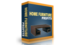 Home Furniture Profits