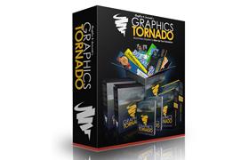 Graphics Tornado