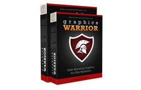 Graphics Warrior