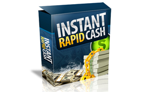 Instant Rapid Cash