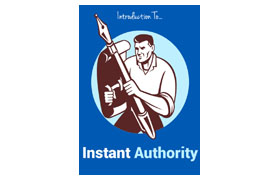 Introduction To Instant Authority