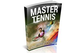 Master Tennis