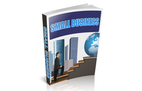 Small Business PLUS Audio Collection