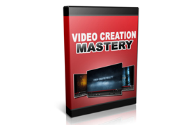 Video Creation Master