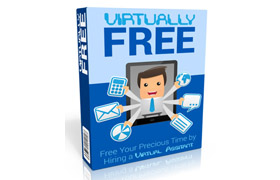 Virtually Free